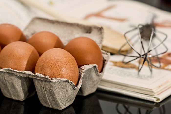egg-944495__480
